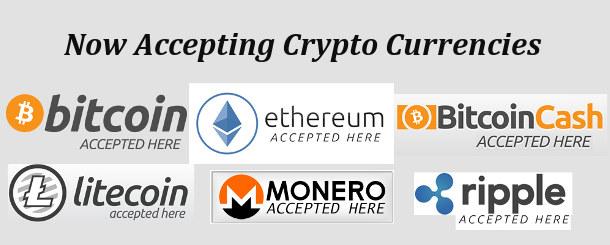 cryptobanner.jpg